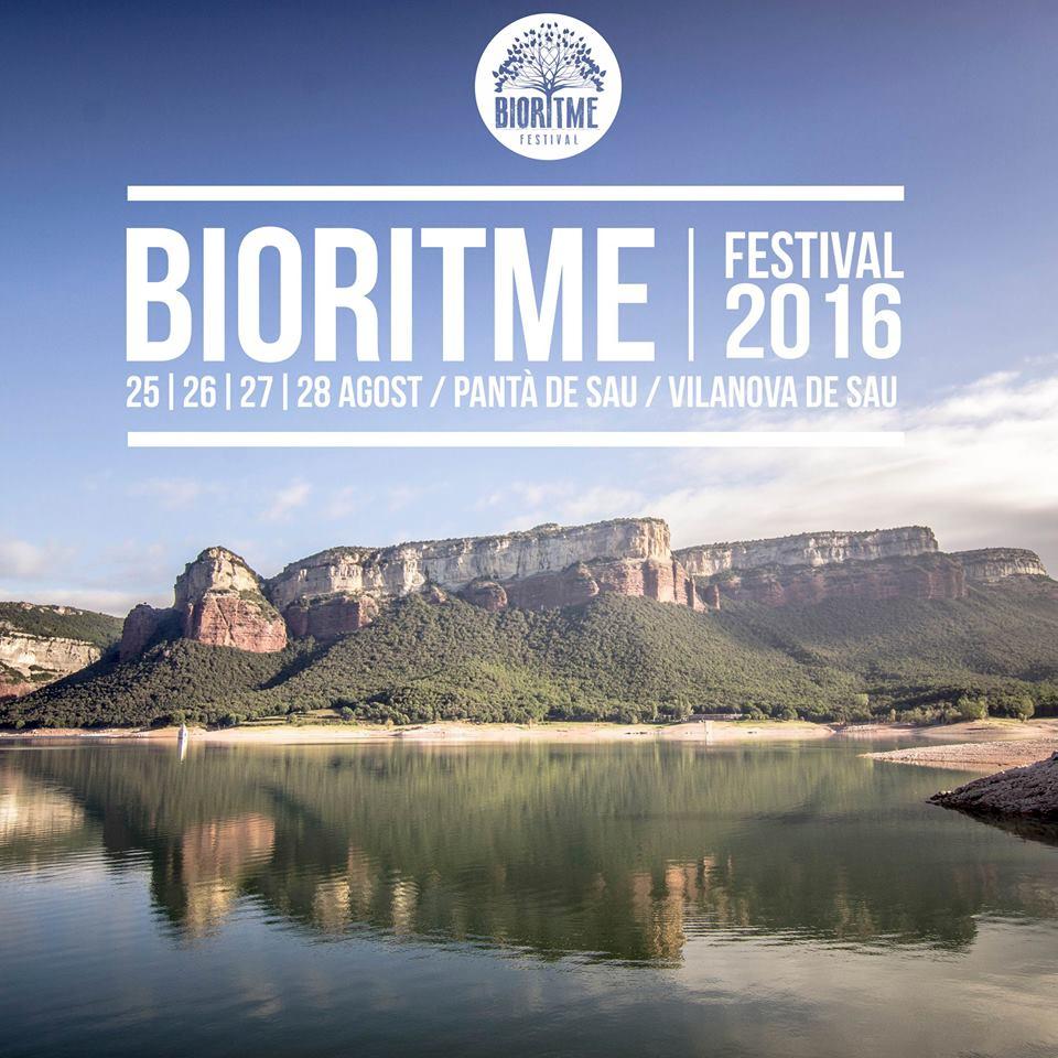 bioritme 2016