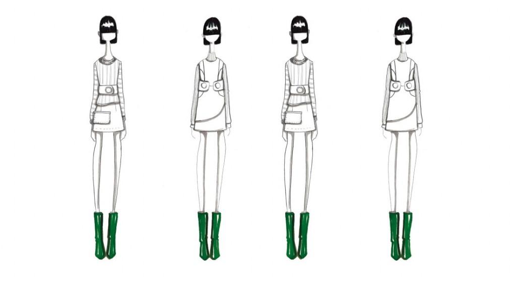 Ecoembes-by-Moisés-Nieto-moda-sostenible-reciclada-el-mundo-ecologico
