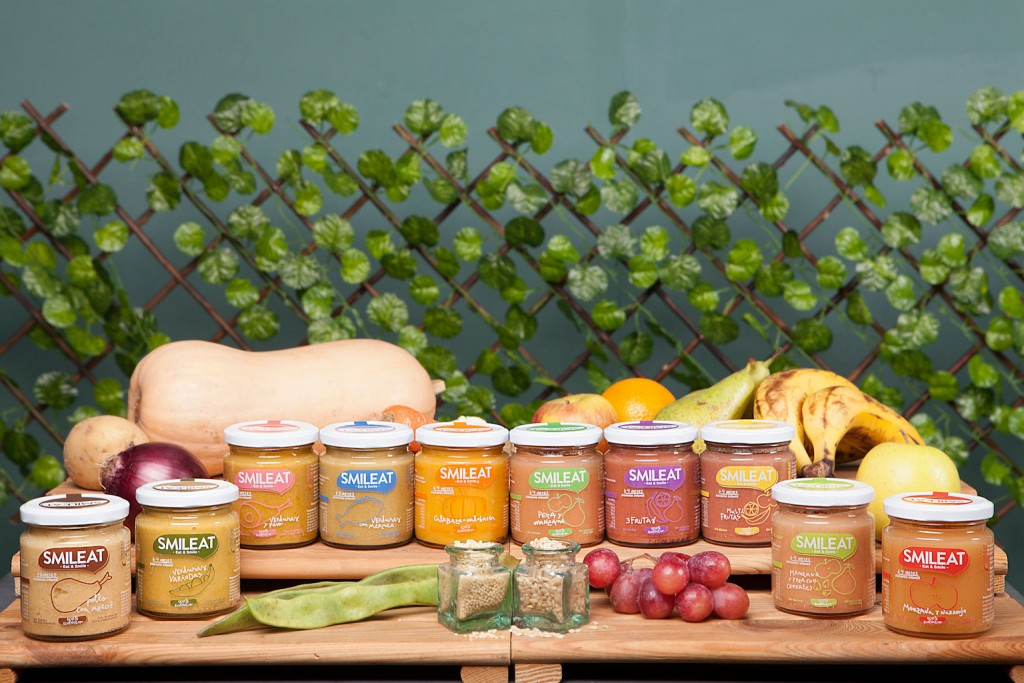 Smileat-alimentos-infantiles-ecologicos-el-mundo-ecologico