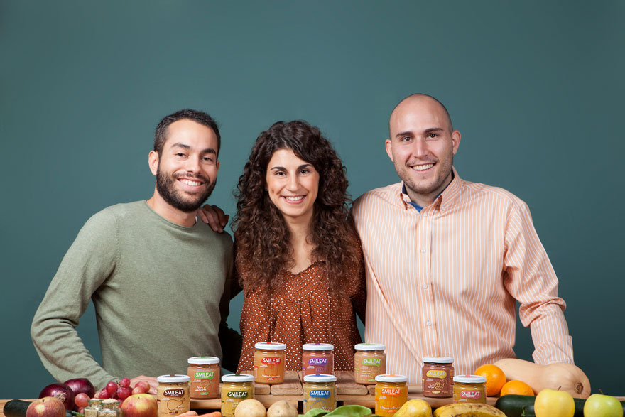 Smileat-alimentos-infantiles-ecologicos-el-mundo-ecologico-5