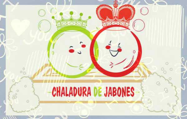 chaladura-de-jabones-belleza-ecologica-el-mundo-ecologico-2