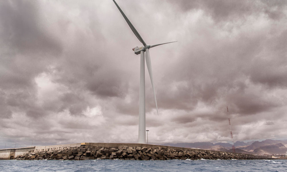 energia-eolica-off-shore-el-mundo-ecologico