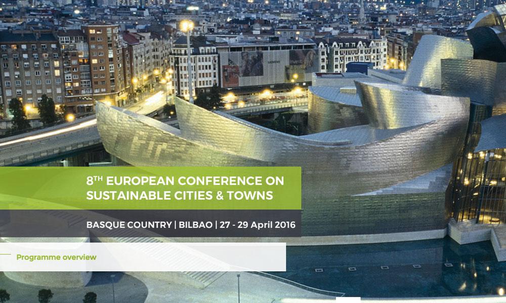 Las ciudades y los pueblos recogen el testigo de la COP21