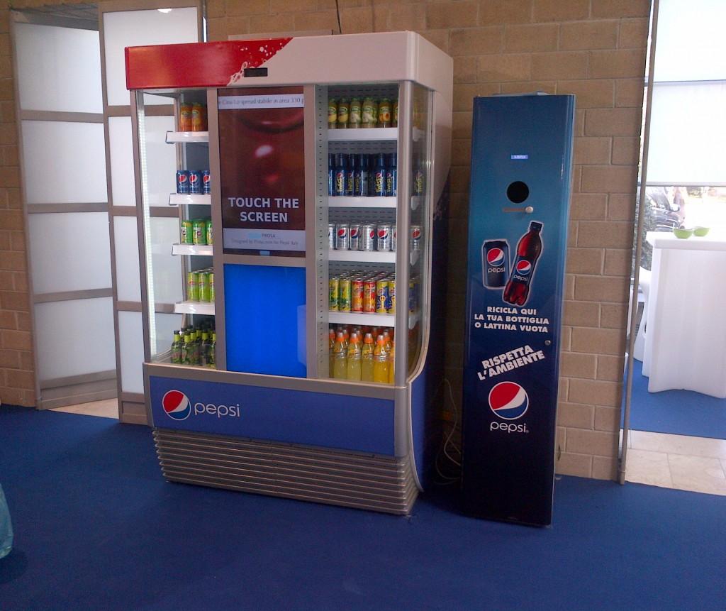 Copertina-GALLERY-Pepsi