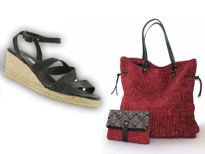 dothewoo moda sostenible online españa slow fashion