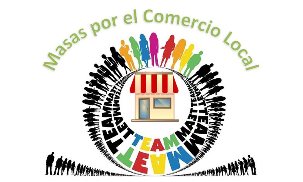 Coincidea, compra colectiva, grups de consumo, productos ecológicos, España