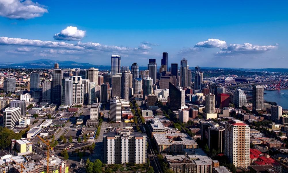 La ONU reclama unas ciudades sostenibles e inteligentes