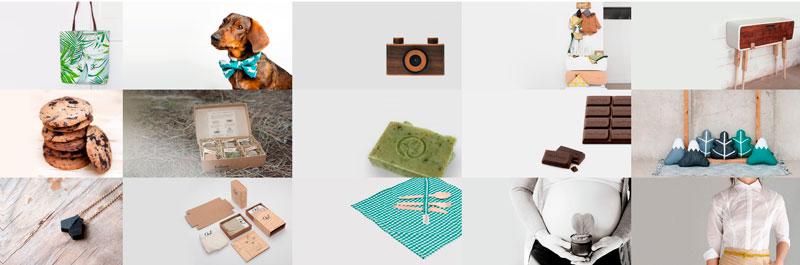 Fairchanges, regalos navidad, sostenibles, conscientes, comercio justo españa