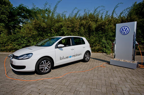 https://www.elmundoecologico.es/bmw-daimler-ford-volkswagen-tesla-carga-electrica-europa/