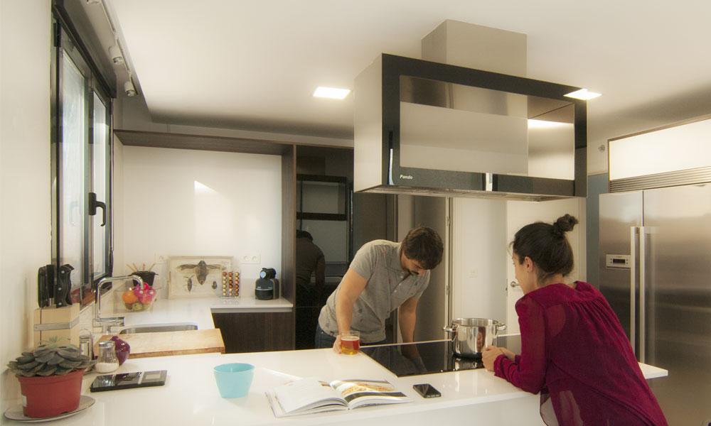 Casas slow amables y sostenibles - Emmme studio ...