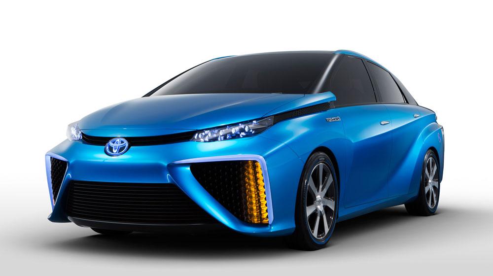 2.Toyota_coche-hidrógeno