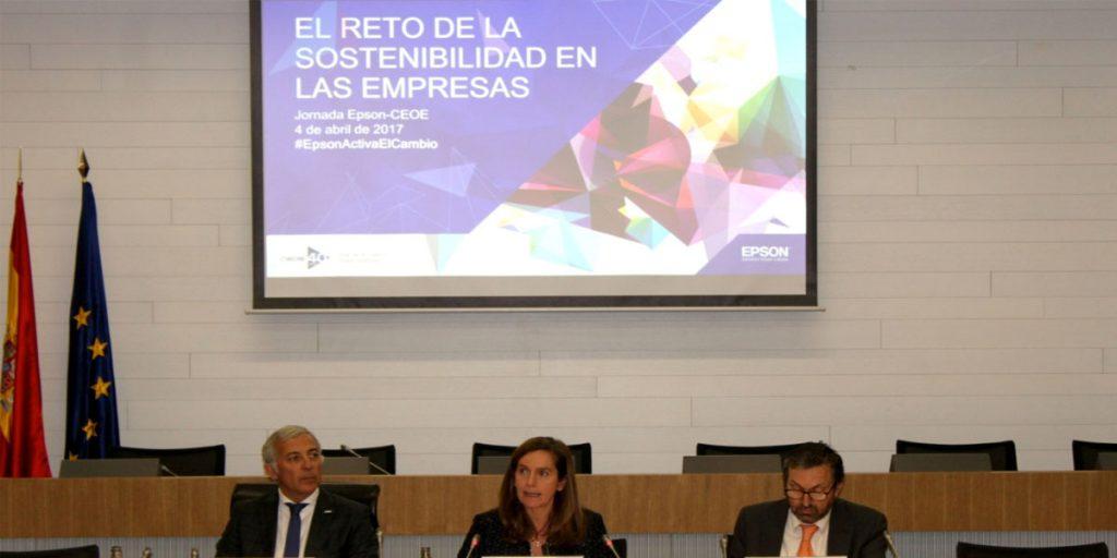 PYMES sostenibles España coste