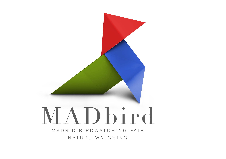 Vuelve MADbird al Paseo del Prado