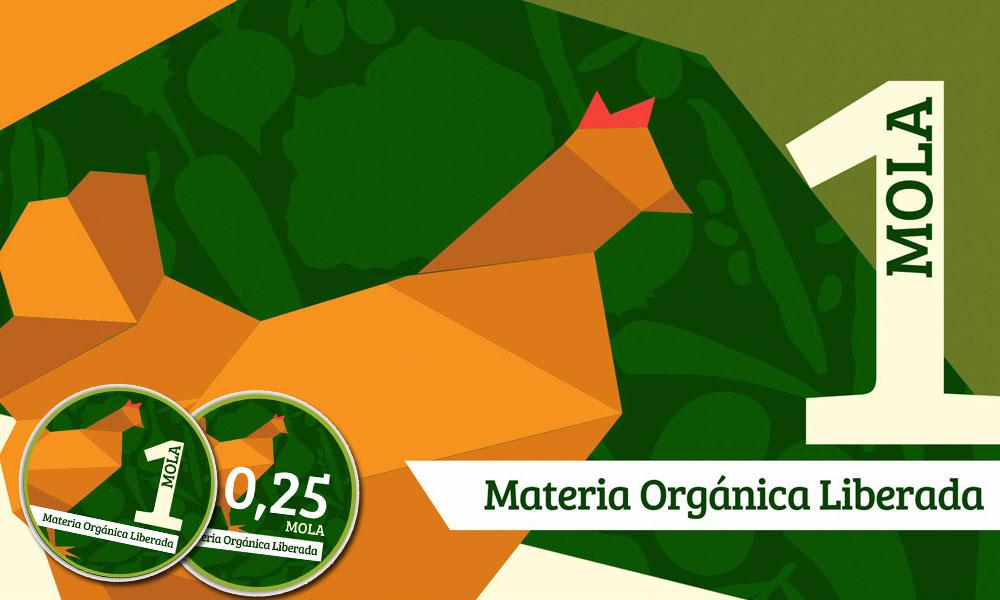 Cómo mola gestionar residuos orgánicos en el barrio