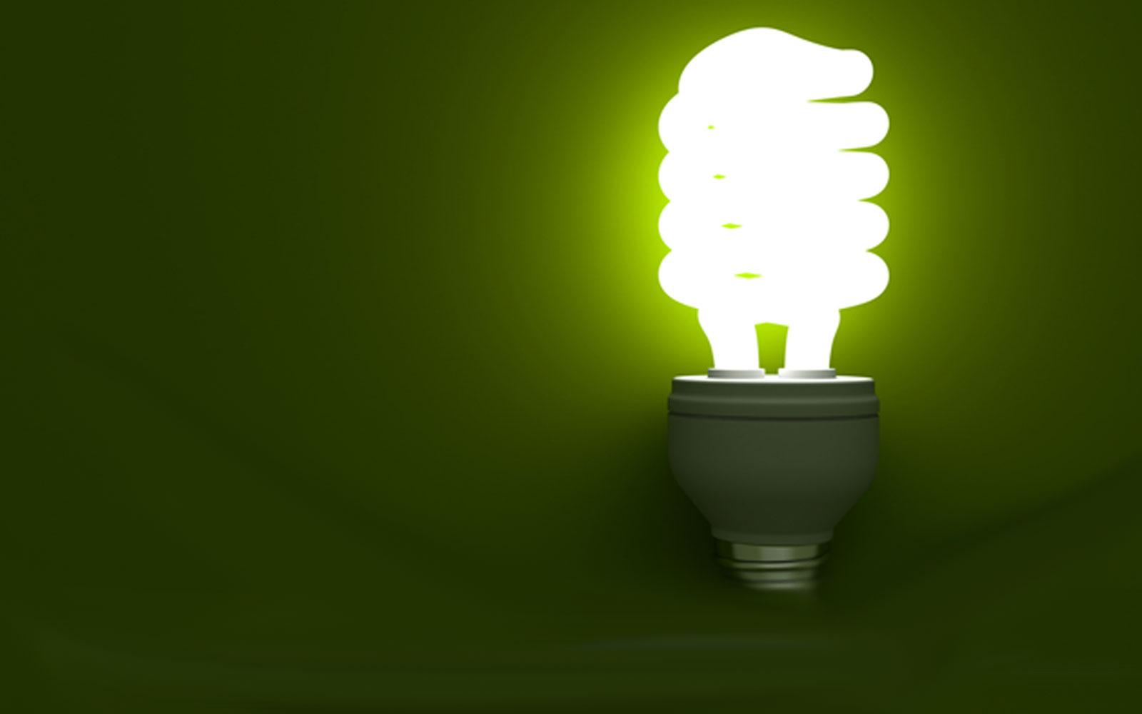 100 millones de euros para la eficiencia energética en hostelería, pymes y gran empresa