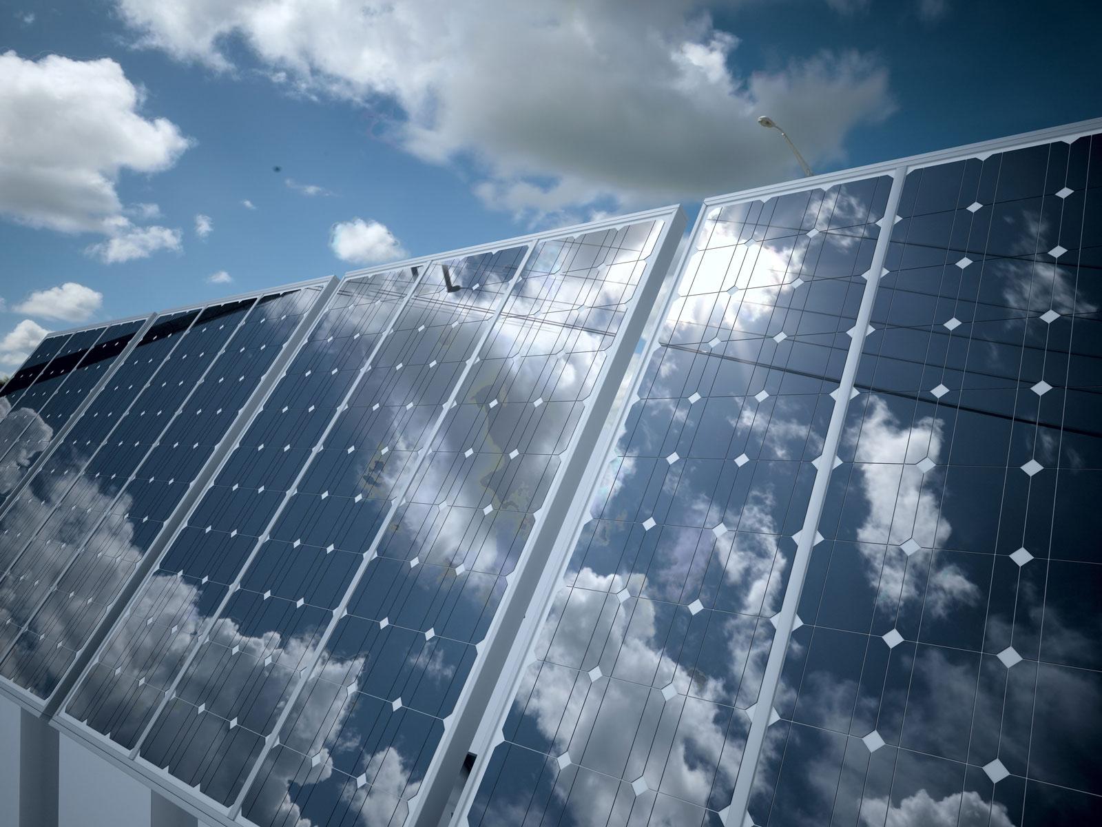 Las energías renovables generarán 24 millones de empleos