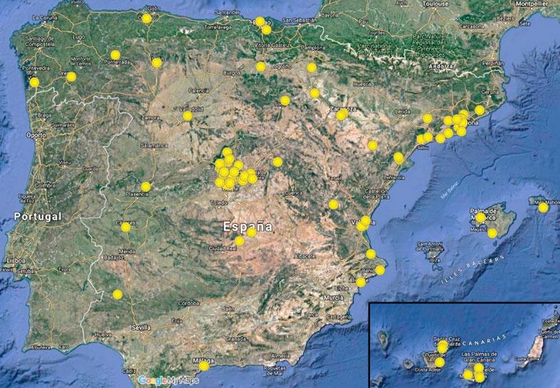 mapa oleada solar ecooo