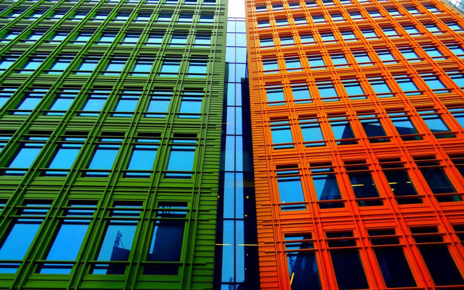Hipoteca sostenible verde Triodos GBCE