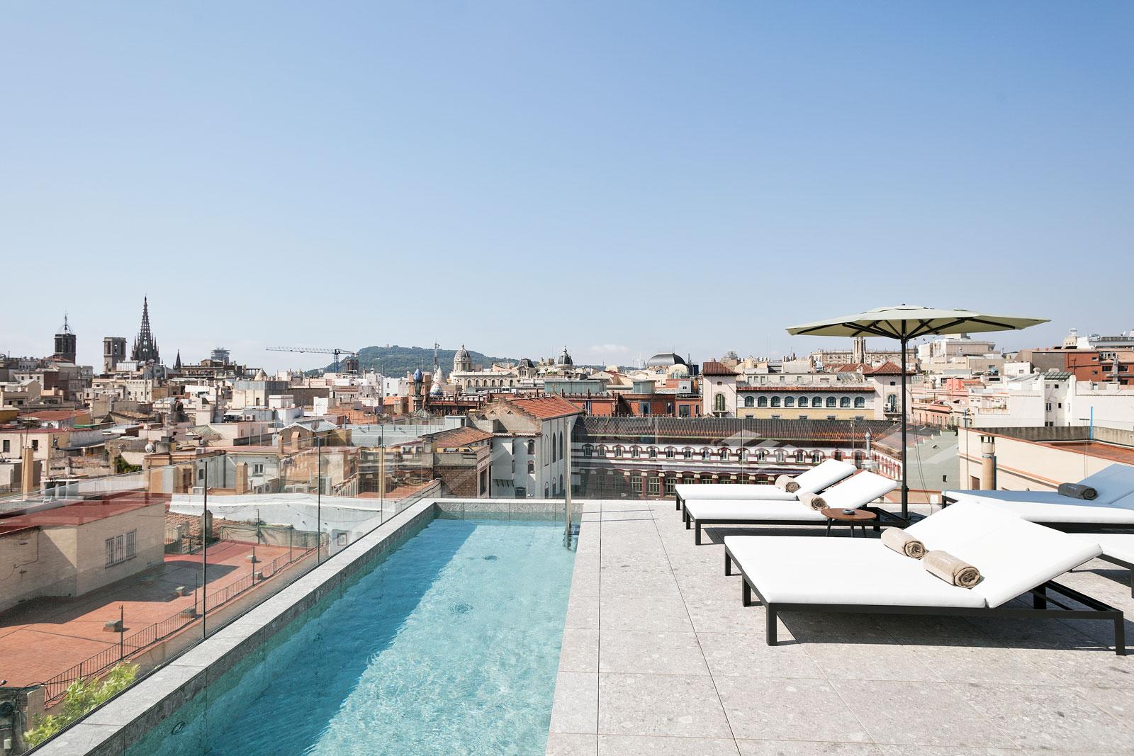 Origorooms Portal Turismo Sostenible hoteles ecológicos España