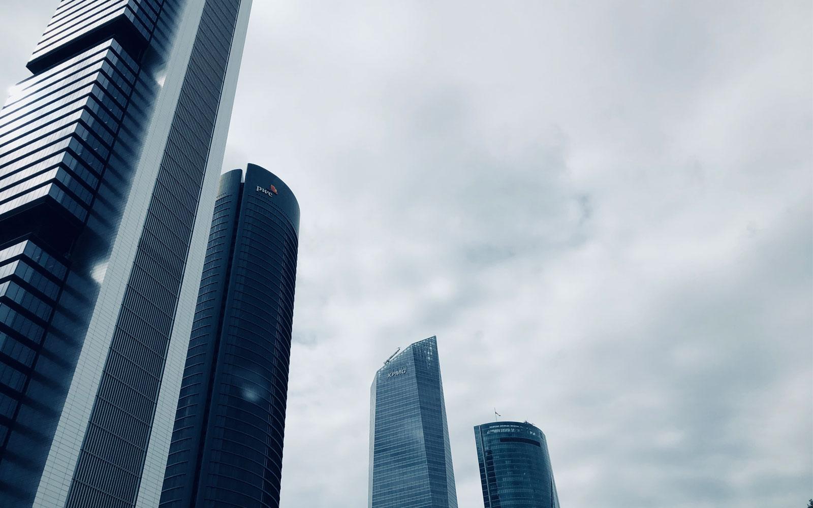 Ecosistemas empresariales y redes de ciudades: impulsemos la acción climática