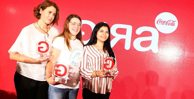 Onda-Nosa-basura-Marina-Gira-Mujeres-Coca-Cola-2