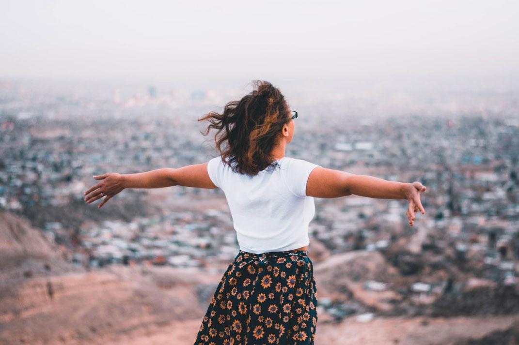 Airaia salud respirar aire seco