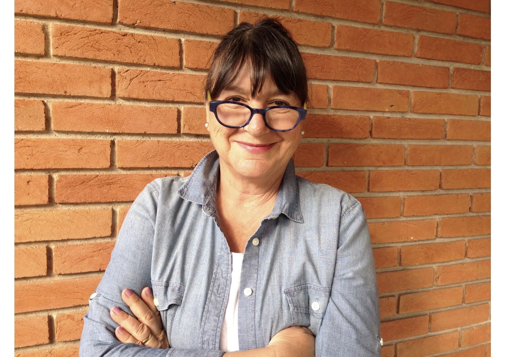 Agroecología Biocultura Madrid 2018 Hilal Elver