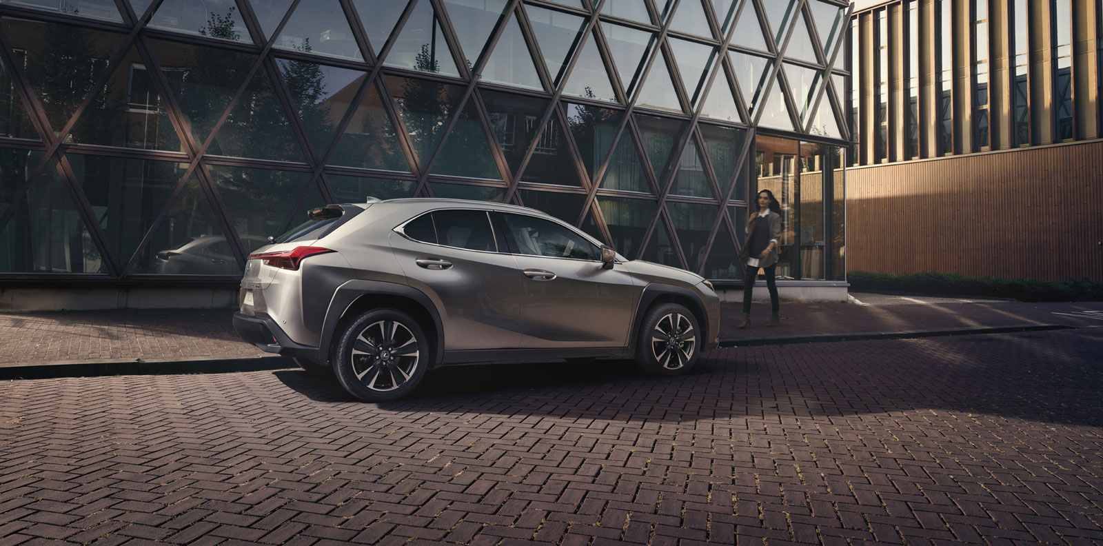 Toyota dirá adiós al diésel en España en 2019