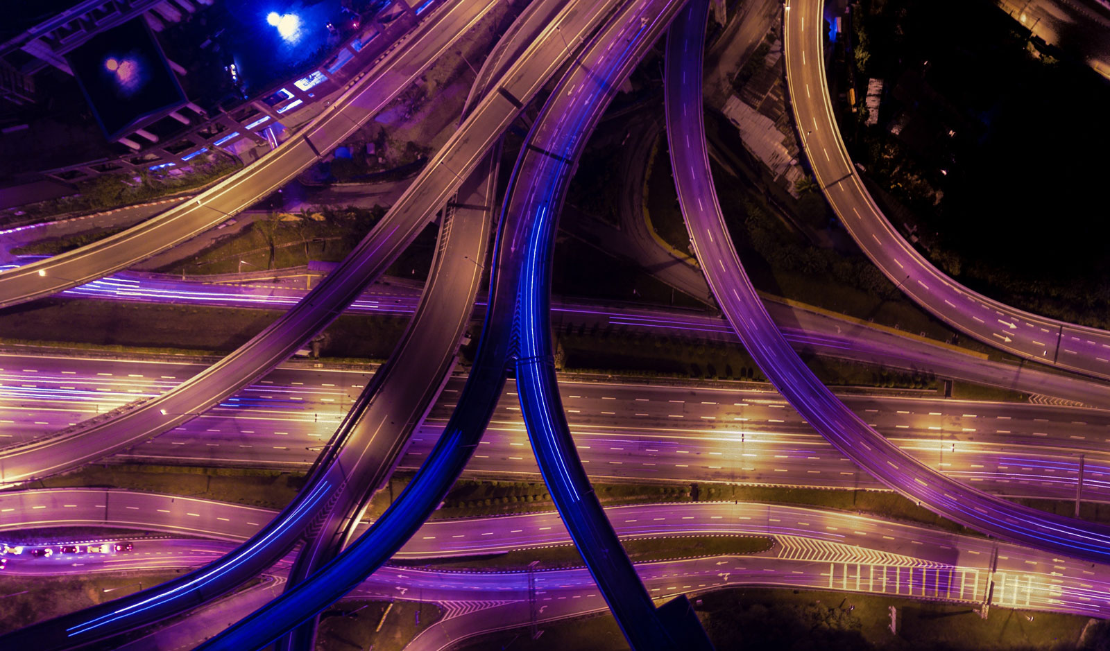 Innovación y emprendimiento para mejorar la movilidad en las ciudades