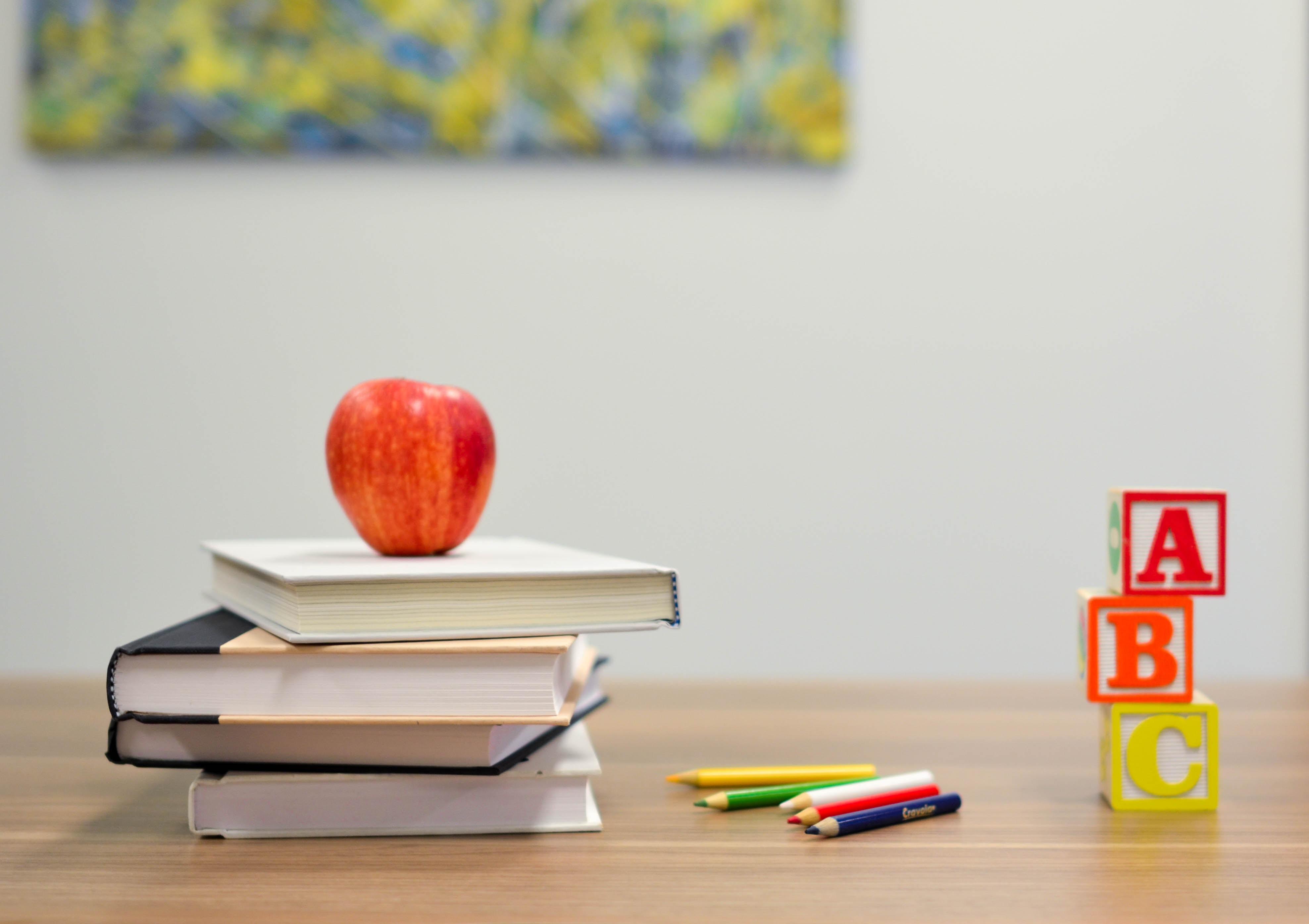 Ecocomedores, comedores escolares alimentación productos ecológicos y de cercanía