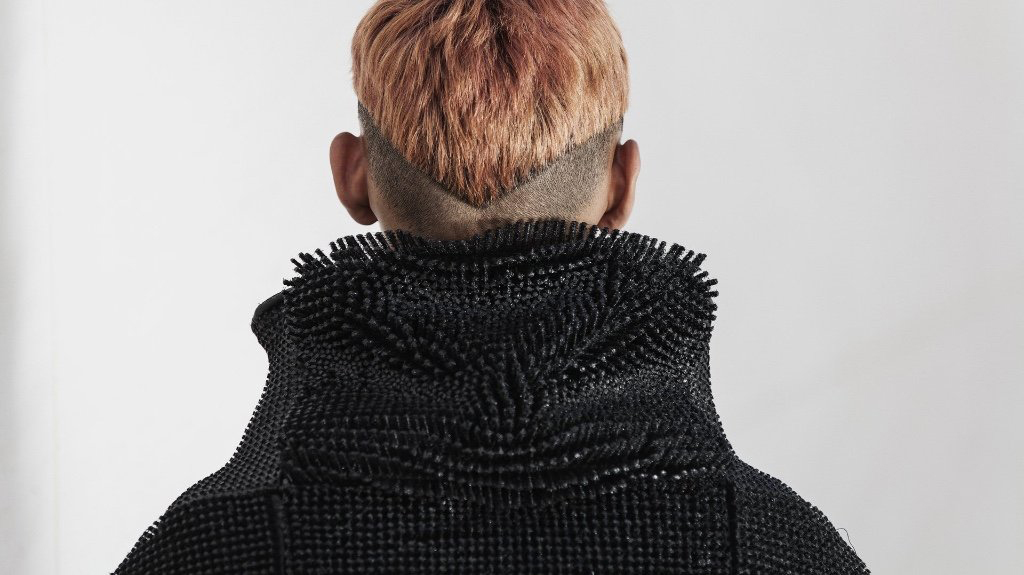 Innovación para una moda más sostenible