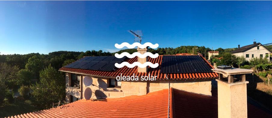Autoconsumo electrico ecooo españa impuesto al sol