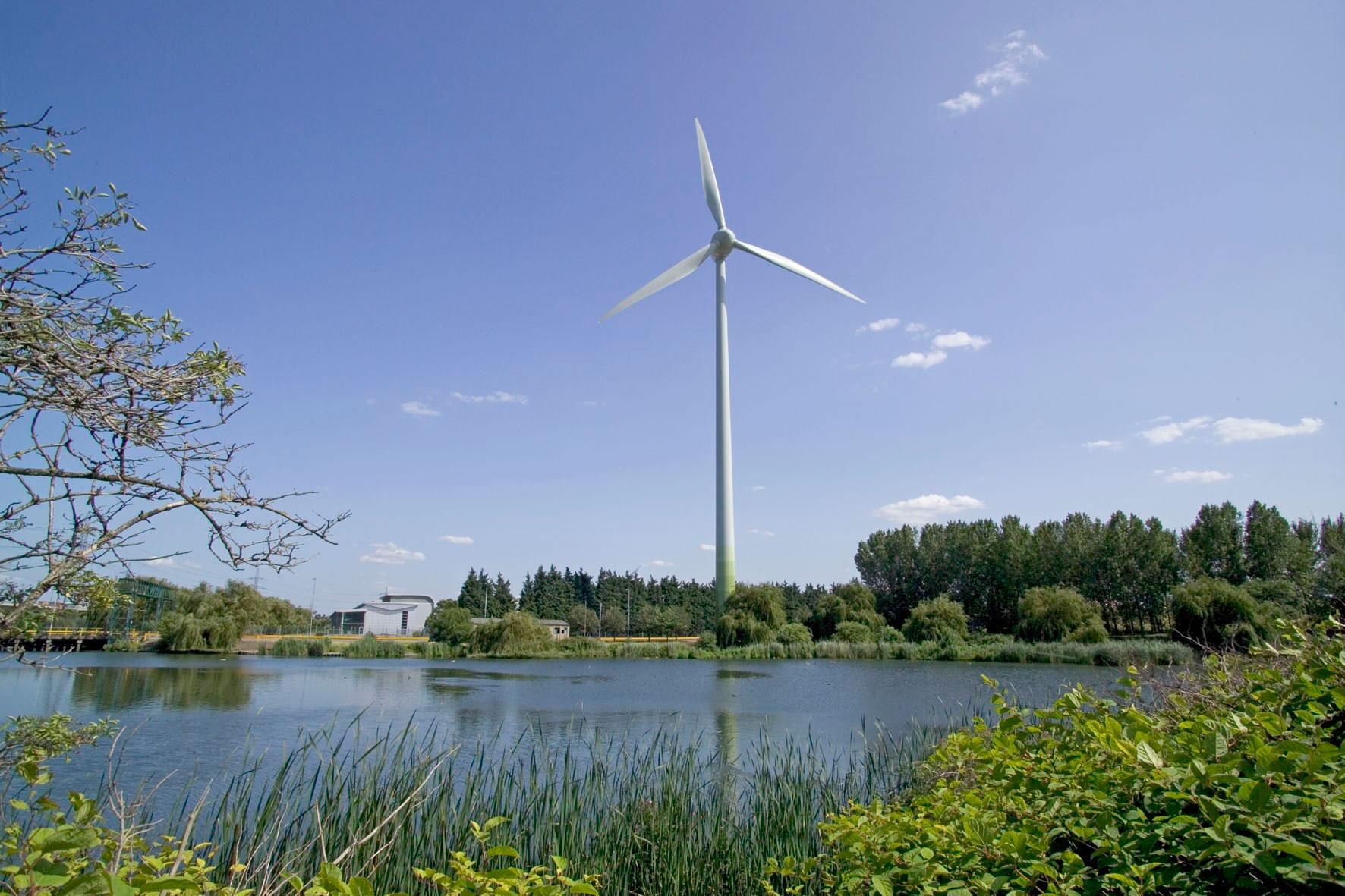 Triodos bank España huella de carbono huella CO2 cartera inversiones y préstamos