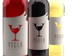 Ruta Vino Yecla