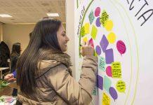 REd emprendeverde fundación biodiversidad labs