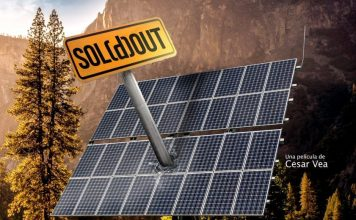 cesar vea sol d out estafa solar energias renovables