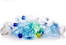 Biocultura Madrid envases plastico