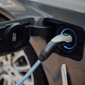Vehículos eléctricos AVERE