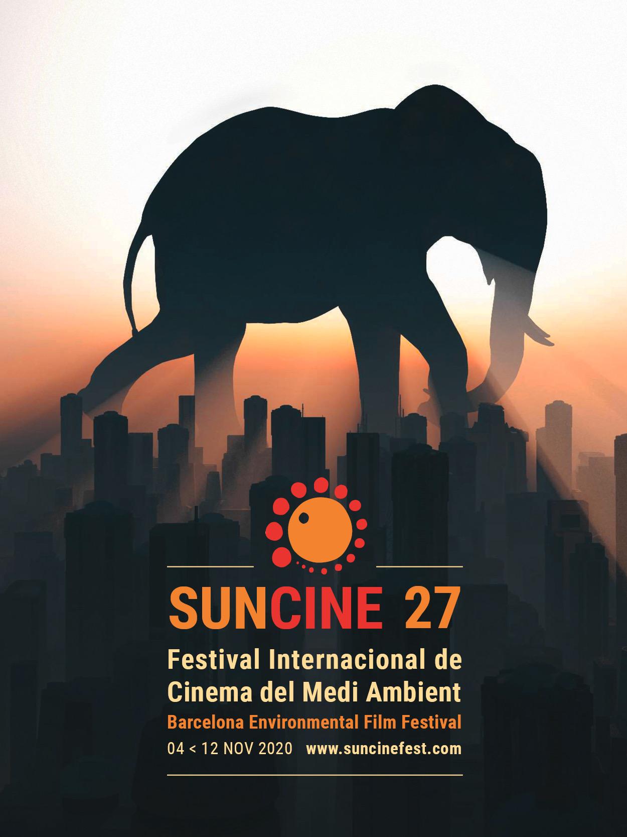 Cartel Suncine