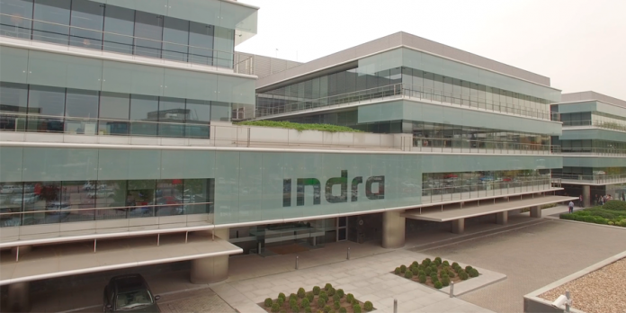 Indra suma 15 años en Dow Jones Sustainability Index