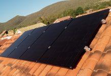 SotySolar modelo desuscripción solar