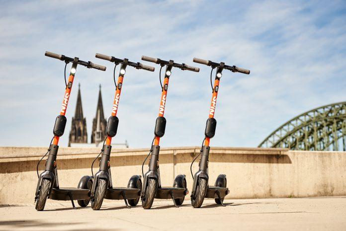 marco regulatorio movilidad