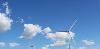 subastas de energías renovables