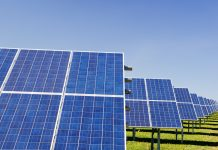 ecovatios distribuidor SunPower