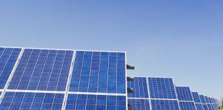 ecovatios distribuidor SunPower