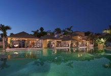 hotel sostenible