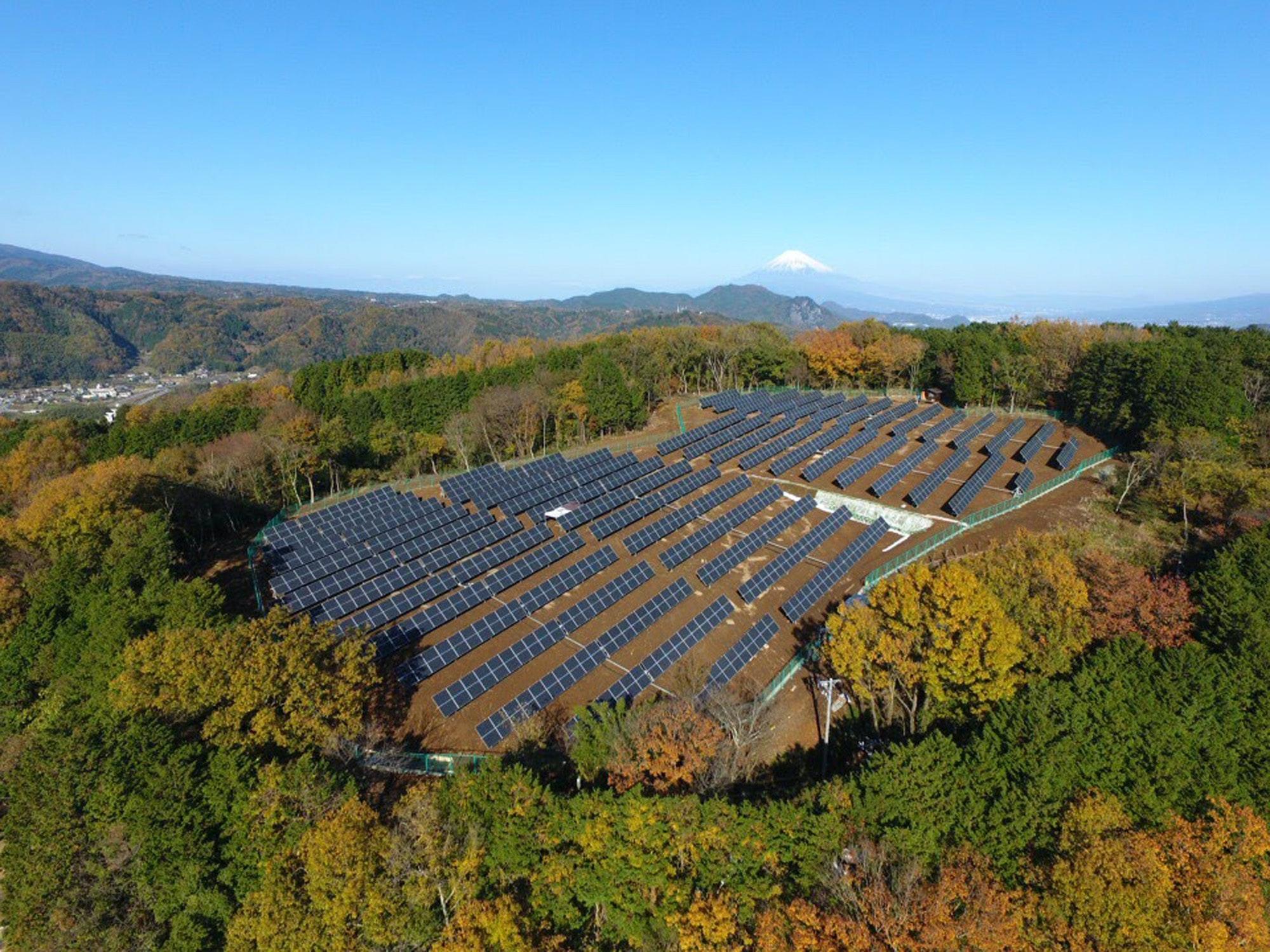 Subastas energías renovables