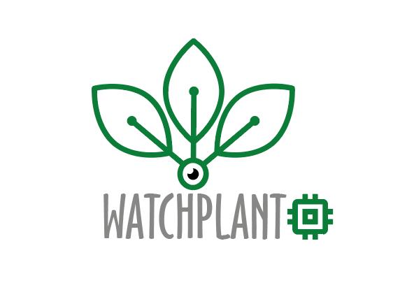 proyecto energía renovable plantas Whatchplant