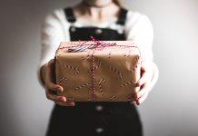 regalos deseados