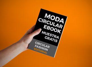 futuro moda circular